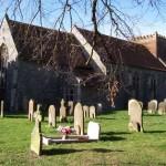 church-2009