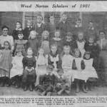 School 1901