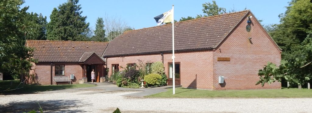 Wood Norton Village Hall is a great place to hold your wedding reception, a party or business event